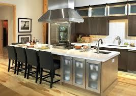 kitchen island with dishwasher dishwasher kitchen island with dishwasher kitchen island with sink