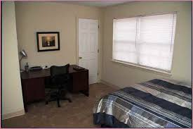 1 Bedroom Apartments Lexington Ky One Bedroom Apartments Lexington Ky 1 Bedroom Apartments For Rent