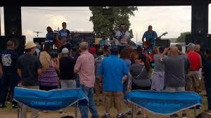 monster truck show lubbock tx st patrick u0027s jamaica 2017 lubbock texas youtube