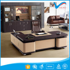 Office Table Furniture Office Furniture Office Furniture Suppliers And Manufacturers At