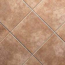 tile pictures ceramic tile walls and counters material options handyman