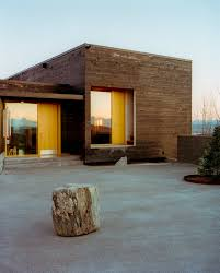 modern cabins photo 16 of 20 in this modern cabin is the ideal hq for a family