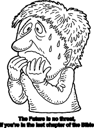 apostle paul coloring pages wecoloringpage