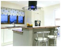 bi level kitchen ideas bi level kitchen ideas strima me