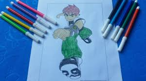 ben 10 coloring pages coloring ben 10 coloring book youtube