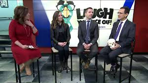 dina bair age wgn s pat tomasulo and announce laugh your