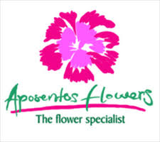 Flower Companies Flower Growers Companies And Suppliers Serving Mauritius