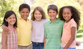 children s the children s assessment center children s assessment center
