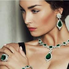 fine emerald rings images 404 best emerald images gemstones crystals and jpg