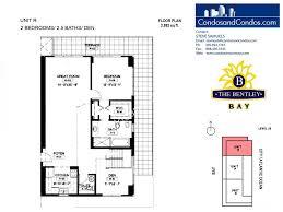 bentley bay south beach condos for sale