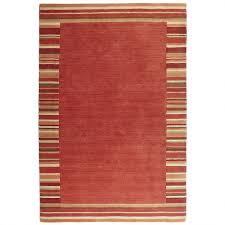 some photos of living room rug as decor idea interior design