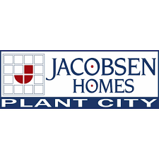 jacobsen homes plant city the factory home store 303 s frontage