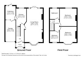 3 bedroom semi detached house elmstead avenue wembley park