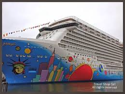 carnival cruise black friday sale 142 best cruise reviews images on pinterest cruise reviews