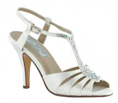 dyeable wedding shoes the most stylish and beautiful dyeable wedding shoes with regard