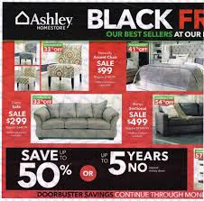 black friday bedroom furniture deals ashley furniture black friday ad 2016