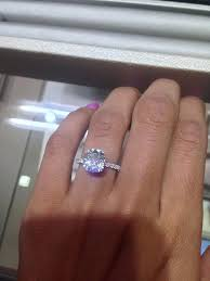 2 carat cushion cut diamond 1 carat cushion cut diamond ring 1 1 2 carat cushion cut diamond
