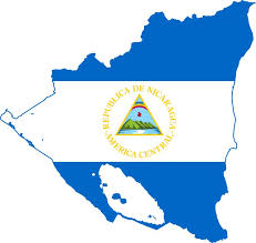 best 25 nicaragua flag ideas only on pinterest makeup to cover