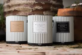 joanna gaines just launched a new paint line we flip out scout