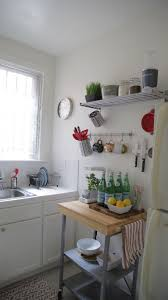 kitchen wall storage ideas small kitchen update kitchen wall storage ideas space plate create