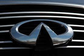cool honda logos infiniti logo infiniti car symbol meaning and history car brand