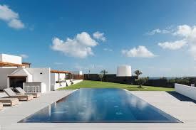 Home Design Trends Of 2017 Pool Design Innovations Trends Of 2017 Esthec Blog