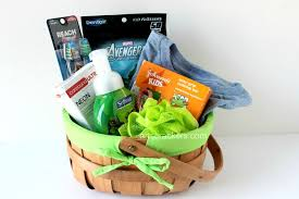 easter basket for 250 easter basket ideas for all ages