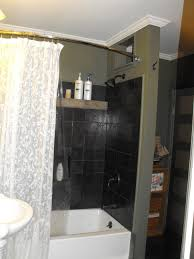bathroom cabinets tiny shower cheap bathroom ideas for small
