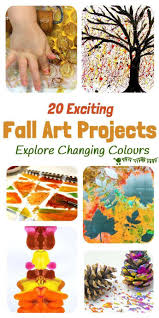 778 best autumn activities images on pinterest autumn activities