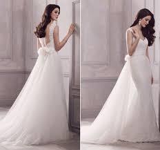 Wedding Skirt 21 Smart Convertible Wedding Dresses Happywedd Com