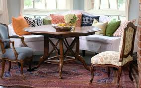 furniture home decorators new jersey navigate to home depot home