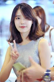 55 best hairrr images on pinterest korean actresses korean
