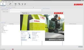claas parts doc 2 1 u2013 agricultural update 412 mercedes benz