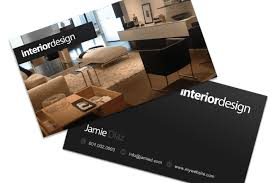 home interior business interior design business cards beautiful home interiors