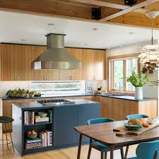 blue endeavor kitchen cabinets don t make these mistakes when renovating your kitchen says
