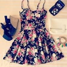 cute cute dress and shoes other dresses dressesss