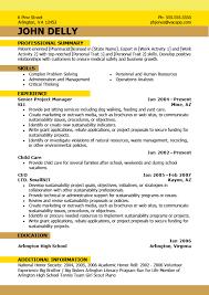 new resume format template professional resume exles 2018 endo re enhance dental co