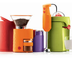 colorful kitchen appliances great design kitchen appliances cool and colorful small 10595 home