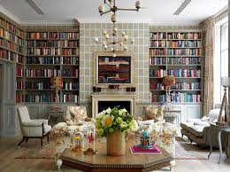 how to make a house cozy how you can bring the swish but cosy hotel look into your home