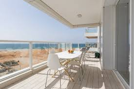 netanya entire home apt 3 beds 6 guestsbriga yam luxury condo