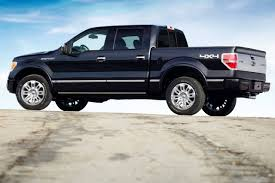 2012 ford f 150 warning reviews top 10 problems you must know
