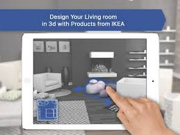 3d living room for ikea gold 670 apk download android cats