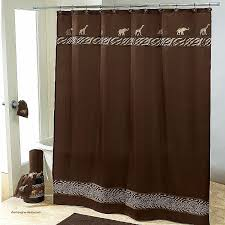Bathroom Sets Shower Curtain Rugs Curtains Asian Shower Curtain Sets Inspirational Bathroom Sets