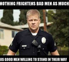 Law Enforcement Memes - 320 best police images on pinterest cinema funny stuff and