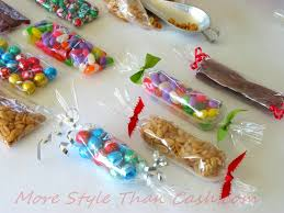 where to buy cellophane wrap for gift baskets 25 cheap easter basket ideas