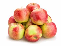monthly fruit club apple fruit club monthly apple fruit club apple fruit club