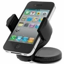 porta iphone 5 auto techere smartclaw porta smartphone cellulare universale con