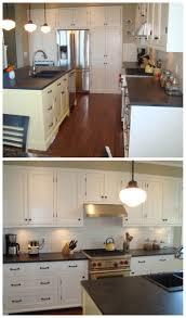 diy kitchen cabinets kreg kreg owners community custom kitchen diy kitchen kitchen