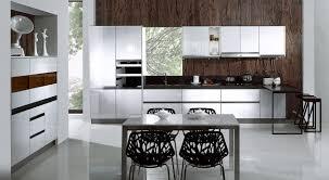 Kitchen Direct Cabinets Cabinets And Granite Direct Cleveland Ohio 44135 Granite Counter