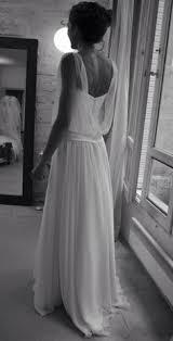 robe de mariã e pas chã re mariage 100 robes de mariée vues sur pour s inspirer